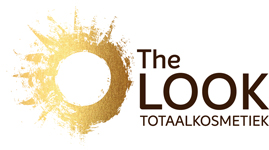 The Look Totaalkosmetiek