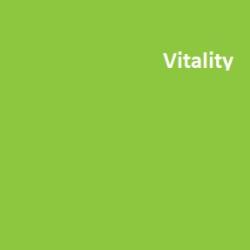 Vitality