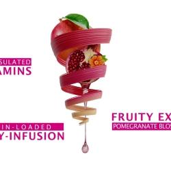 Vitamin Infusion